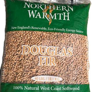 Northern Warmth Supreme Wood Pellets Crowley Fuel Amp Propane